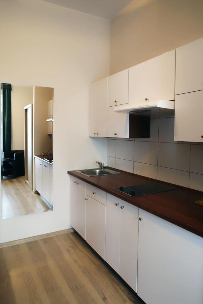 mieszkania do wynajęcia Radomsko