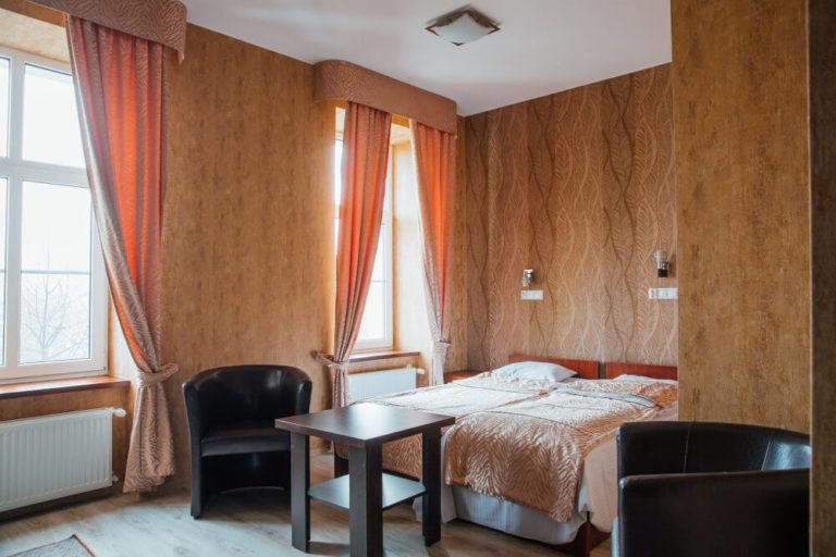 apartamenty Radomsko